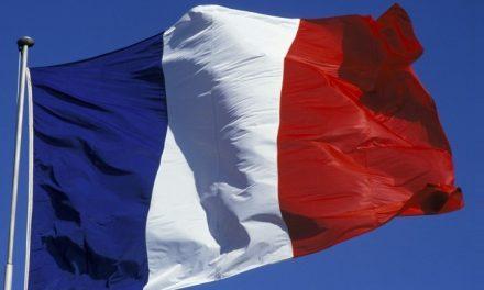 Prim Ministrul Franței a demisionat